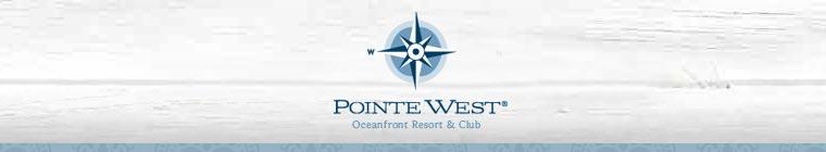 pointe west galveston